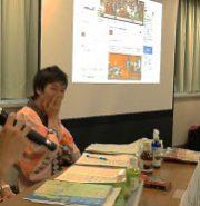 【つながりましたレポート@東京】北東北の移住相談イベントで青森をPR