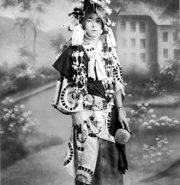 【タイムトラベルあおもり】013.青森市を代表する無形民俗文化財「青森のねぶた」今昔