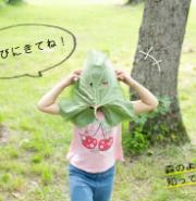 【あおもりイベント@東京】2017/10/15(日)、青森の子育てを東京で体験しようinTURNS